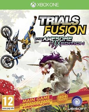 Trials Fusion_Pre-Order Pack Shots (1)