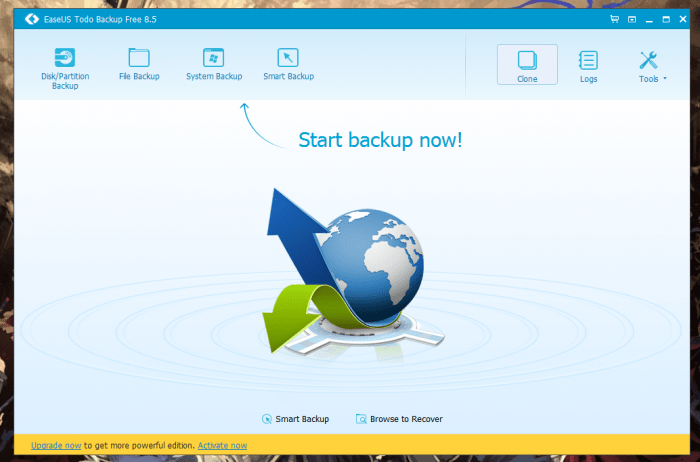 easeus-todo-backup-free-8.5-review-1