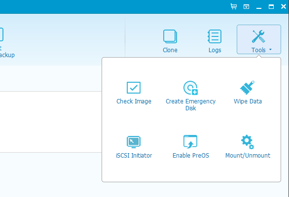 easeus-todo-backup-free-8.5-review-13