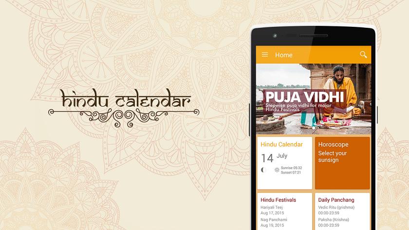 hindu-calendar-banner-2