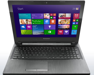 lenovo-ideapad-g50-45-budget-laptop