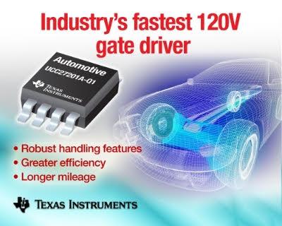 texas-instruments-fastest-120v-gate-driver