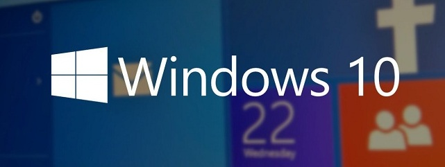 windows-10-developers