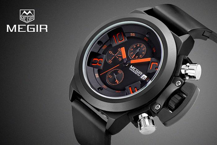 MEGIR-2002-Watch1