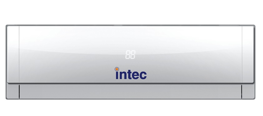 intec-air-conditioners-snapdeal-exclusives