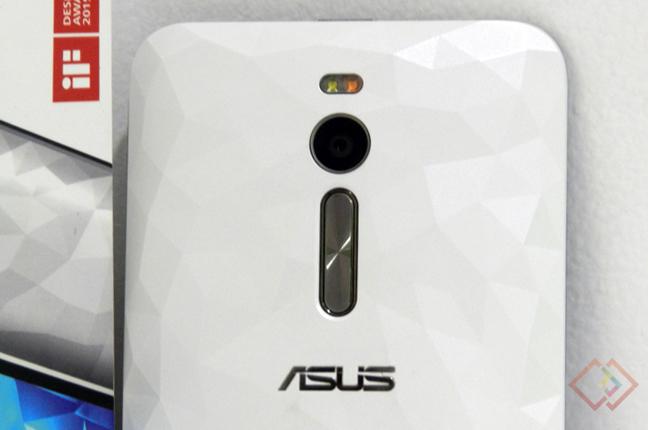 Asus_Zenfone_Deluxe_Review_Camera