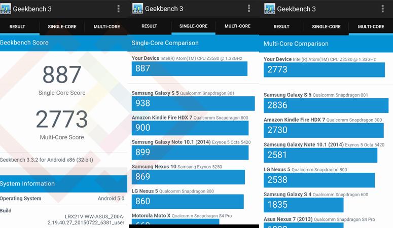 asus_zenfone2_deluxe_benchmarks