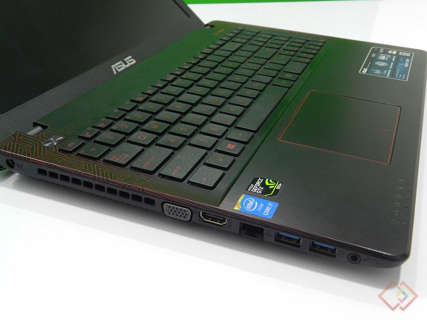 asus-gaming-laptop-ports