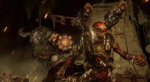 Doom Screenshots (2)