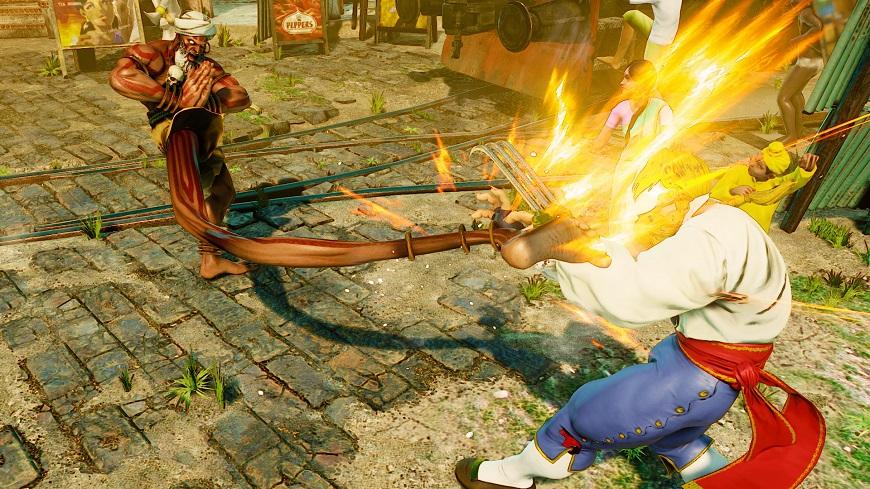 Street-Fighter-5-Dhalsim-stretch-kick