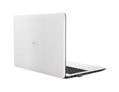 asus best notebook under 35000