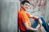 Mr. Vishal Parekh_Kingston