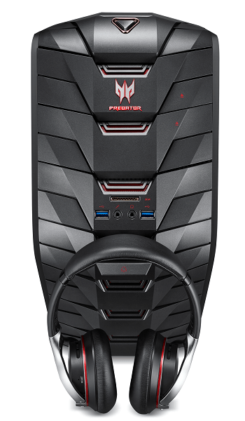 Predator_G3 Desktop