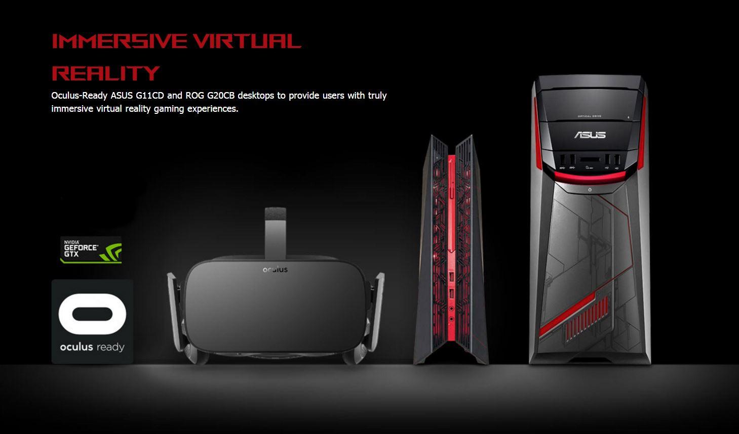 VR-Ready-G20-G11