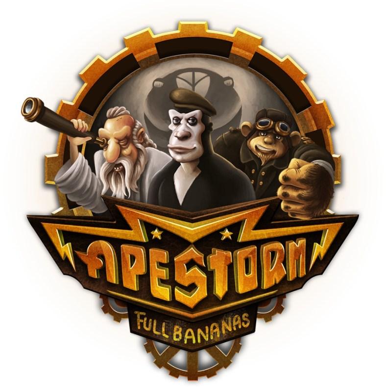 apestorm
