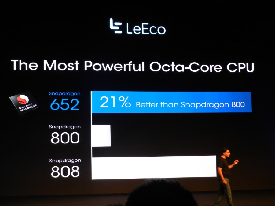 -652-faster-than-snapdragon800