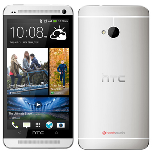 HTC_ONE_Dual_big