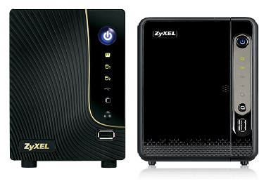 ZyXEL_NSA320_NSA320S