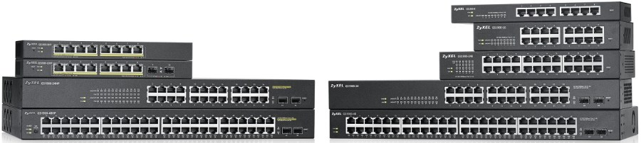 gs1900-series