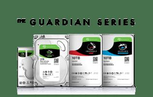 guardian-series