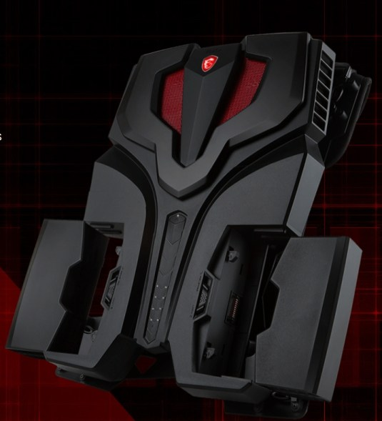 vr-backpack-pc