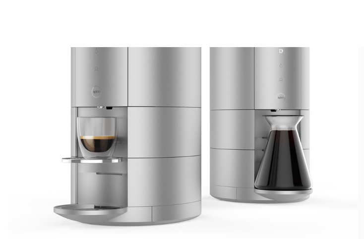 spinn-coffee-gadget-kickstarter