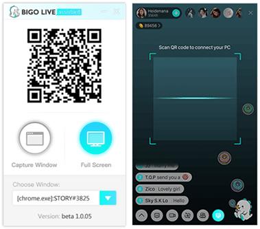 bigo live app