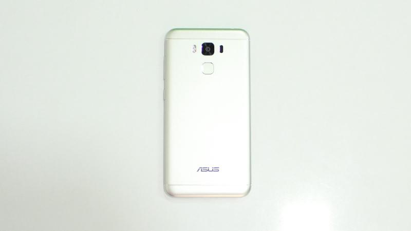 zenfone 3 max zc553kl long term review