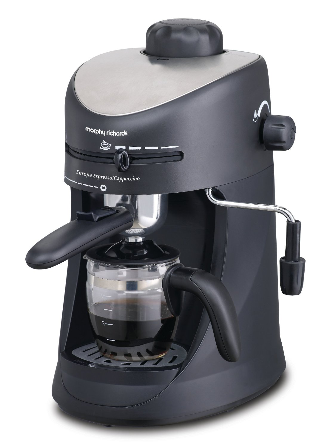 espresso coffee maker 21 exceptional things to gift your this s 30277
