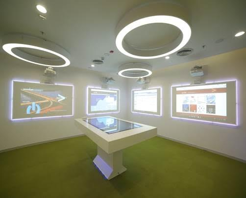 Accenture Opens Cyber Center To Help Organizations Tackle ...