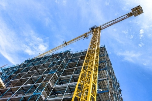 C-51 License: Structural Steel Contractor's Road Map
