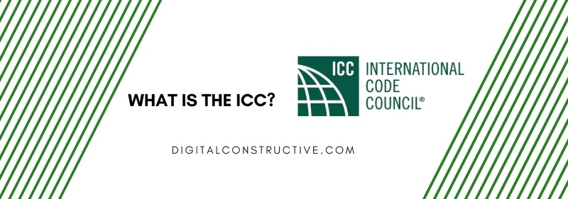 ICC Safe Guide To The International Code Council Digital