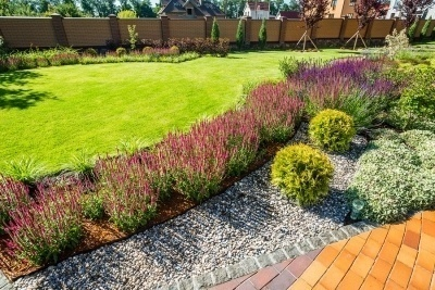a pristine landscaping job. The landscaping contractor license in Utah is known as the S330
