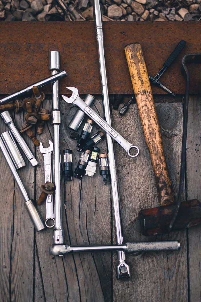 several plumbing tools, to get the colorado plumbing license you will need to apply with DORA