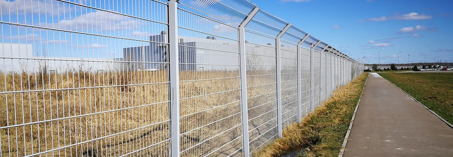 pass your C-13 fencing construction license