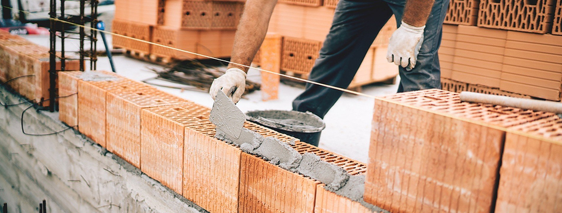 how to pass your C-29 masonry contractor license exam in california and meet the CSLB license requirements