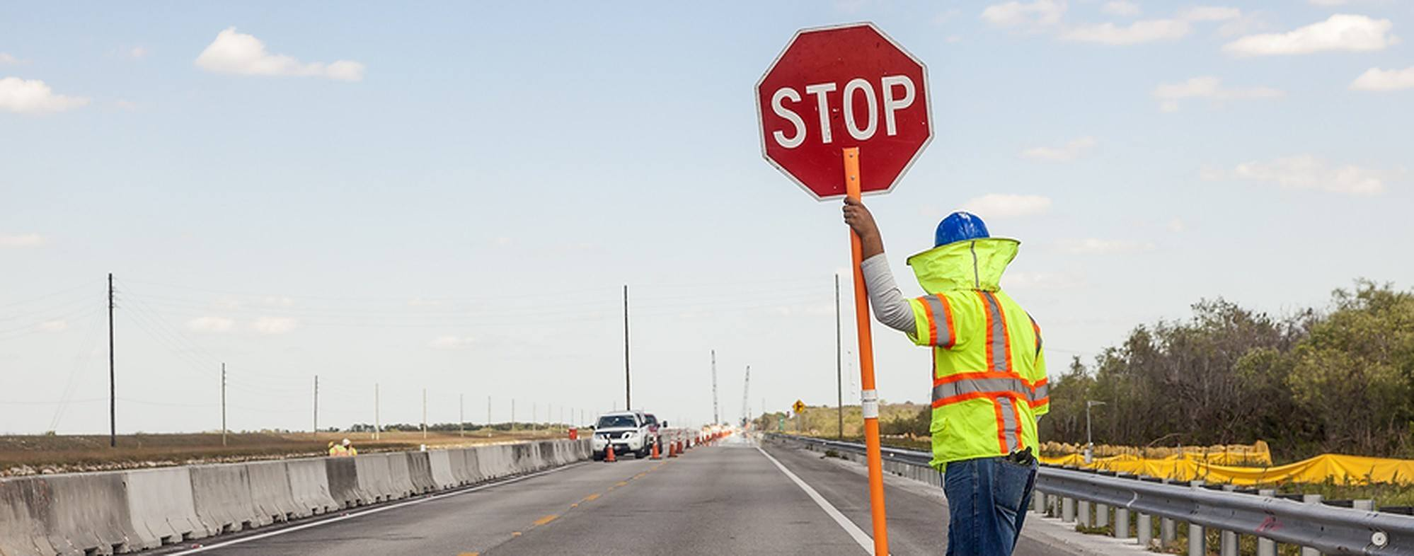 how to pass your C-31 contractor license exam in california for traffic control contractors in california applying to the CSLB license exam