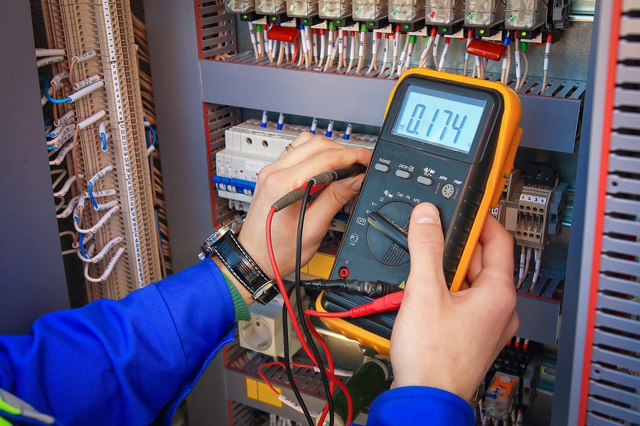 if you are looking to one day get the florida electrical license, you will want to begin with an apprenticeship if you have know prior trade knowledge