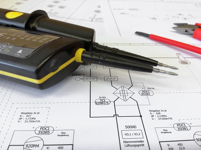 you will be expected to have journeyman experience as an electrician before you are allowed to get the Florida electrical contractor license