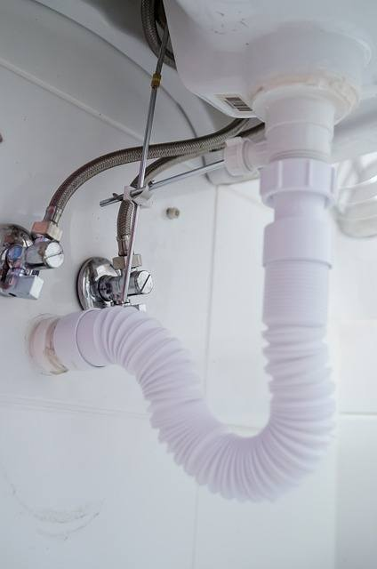 there are several areas of expertise that a plumbing contractor in florida is expected to know