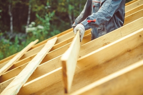 if you are looking to get the florida roofing license, you will want to look at an apprenticeship