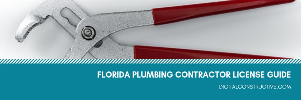 complete florida plumbing contractor license guide. everything you need to know including, requirements, examination, costs, applications and more