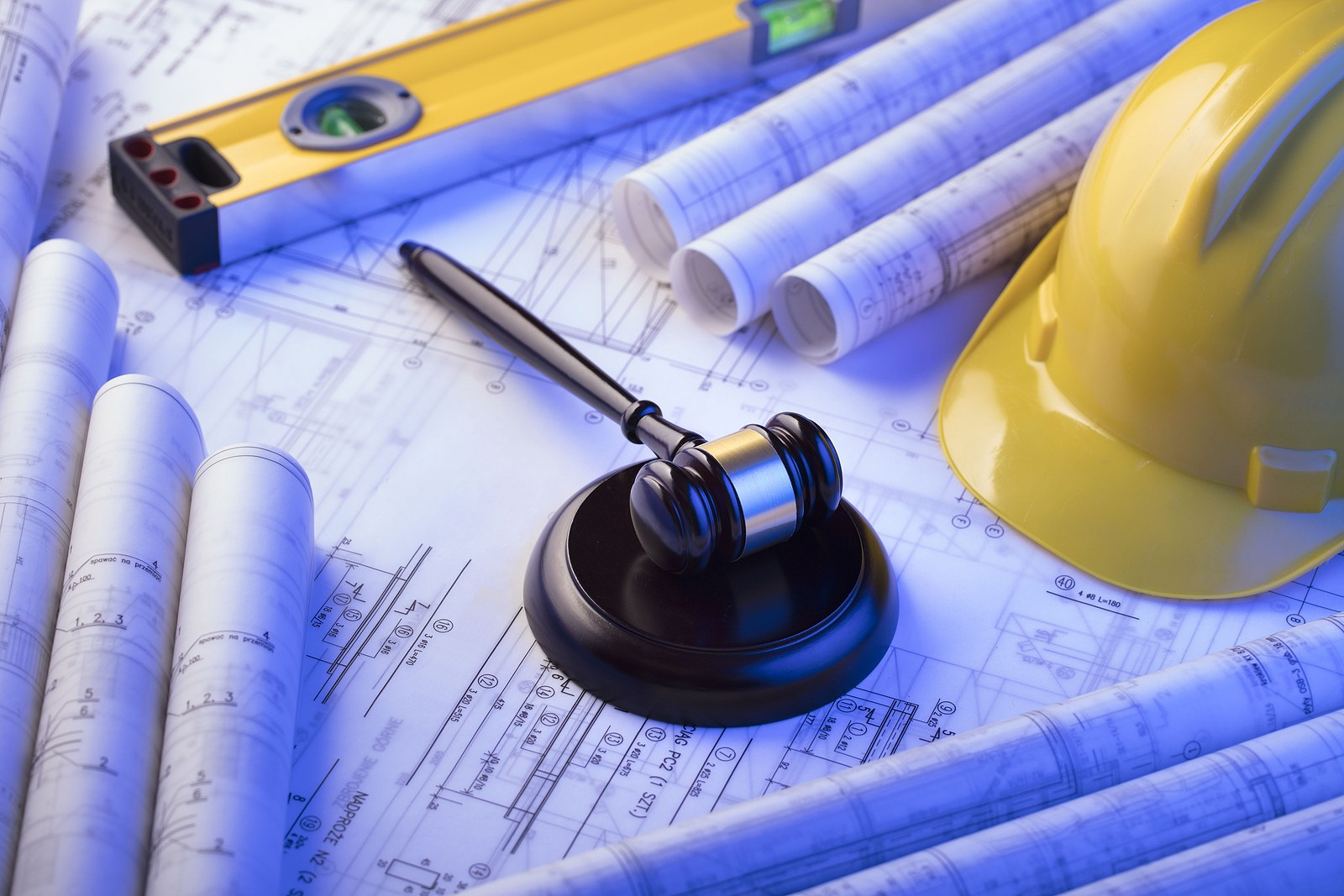 arizona contractor license exam law