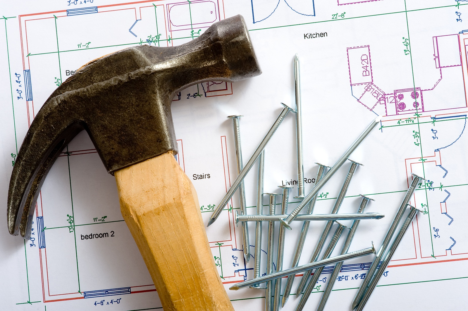 arizona general contractor license course