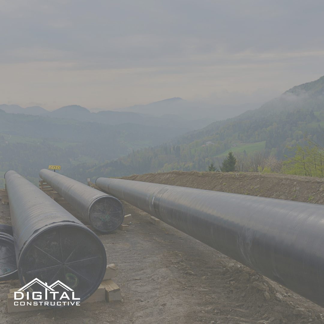 how to pass your C-34 pipeline construction license exam in California