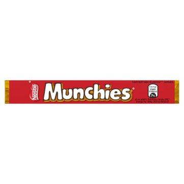 Munchies Tube 52G - Tesco Groceries