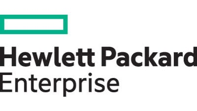 HP Enterprise Solutions