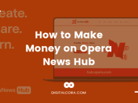 Make money opera news hub