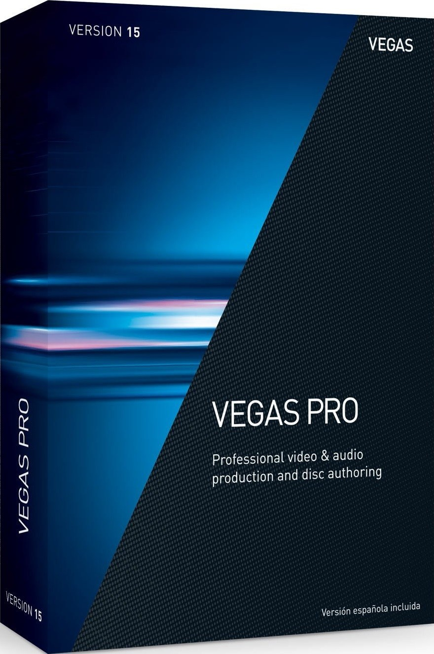 Download Vegas Pro 32 Bit Full Crack : download, vegas, crack, Video, Editor, Crack, Serial, Digitalcorp