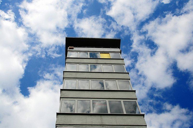 Müggelturm Berlin